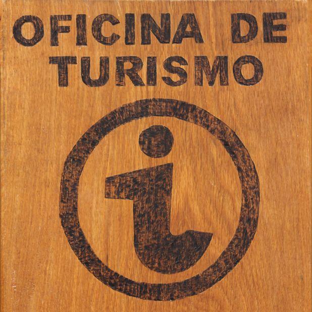 Oficina de Turismo de Aras de los Olmos