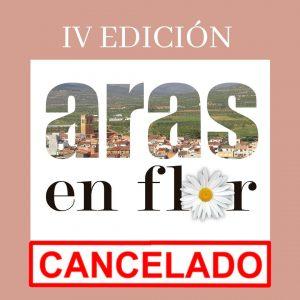 Aras-en-Flor-2020